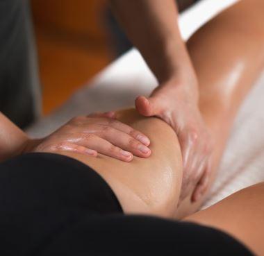masaza-nogu-protiv-celulita-zagreb
